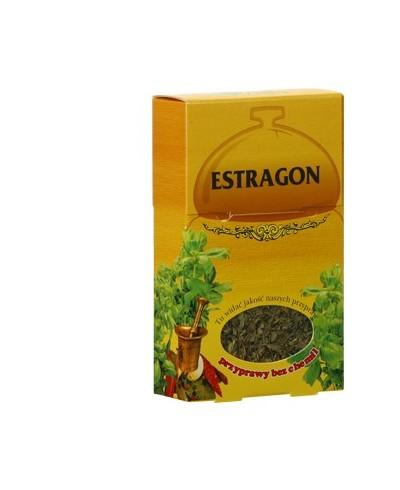 Estragon 100%