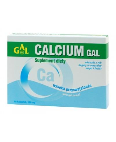 CALCIUM GAL