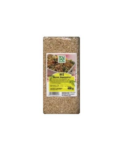 Ryż naturalny brązowy długi