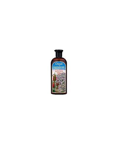 Eliksir kąpielowy z naturalnym olejkiem eterycznym z anyżu, imbiru i ylang ylang