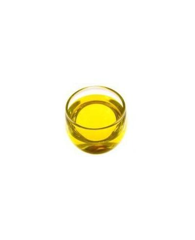 Olej jojoba (Buxus chinensis)