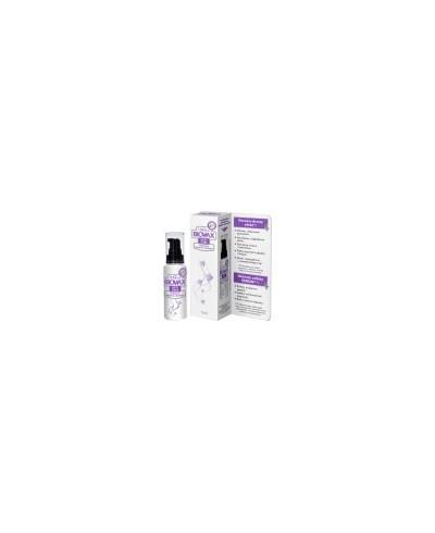BIOVAX OPTI CURE - odżywcze serum do paznokci 15ml
