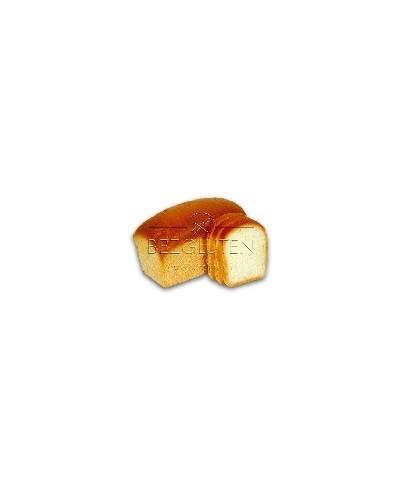 Chleb niskobiałkowy PKU