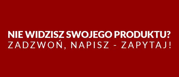 brak_produktu_sklep_zielarski_kwidzyn